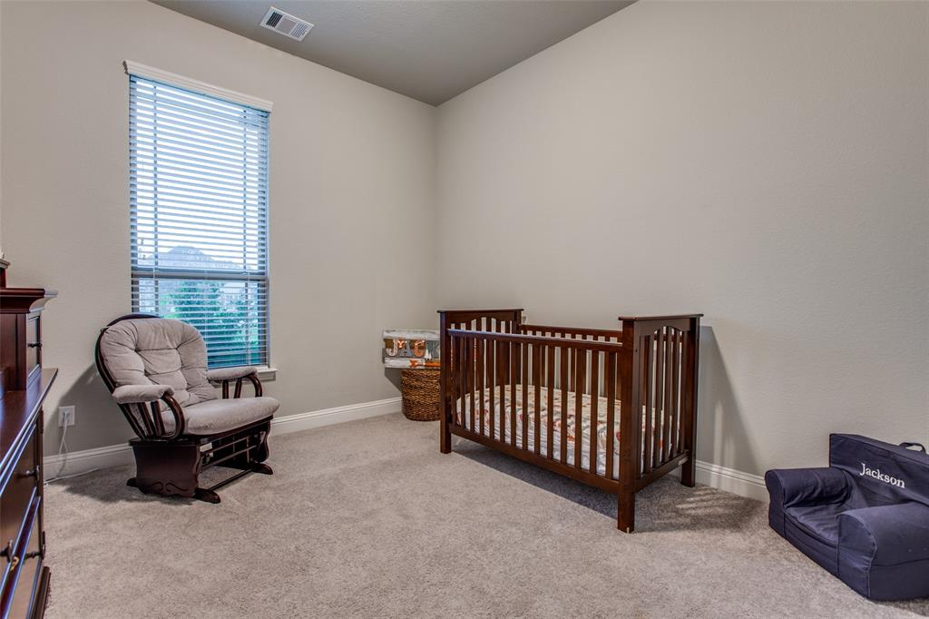 3831 Karen  Road, Midlothian, Texas 76065 - acquisto real estate best designer and realtor hannah ewing kind realtor