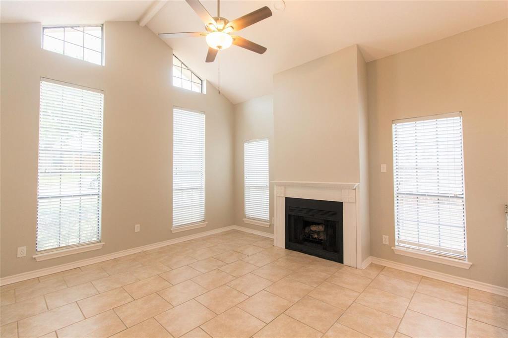 2510 Melissa  Lane, Carrollton, Texas 75006 - Acquisto Real Estate best mckinney realtor hannah ewing stonebridge ranch expert