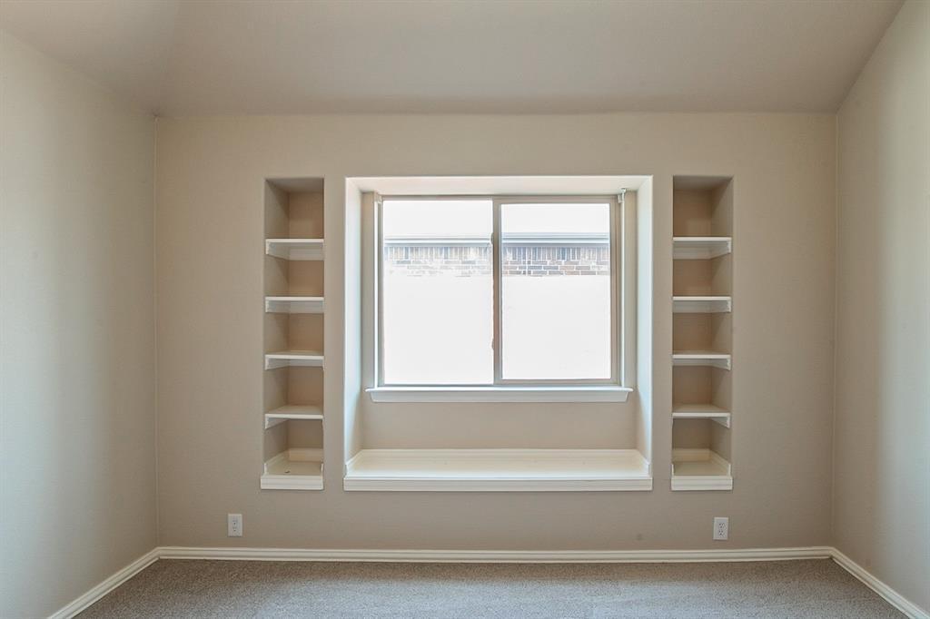 2620 Pine Trail  Drive, Little Elm, Texas 75068 - acquisto real estate best realtor dfw jody daley liberty high school realtor
