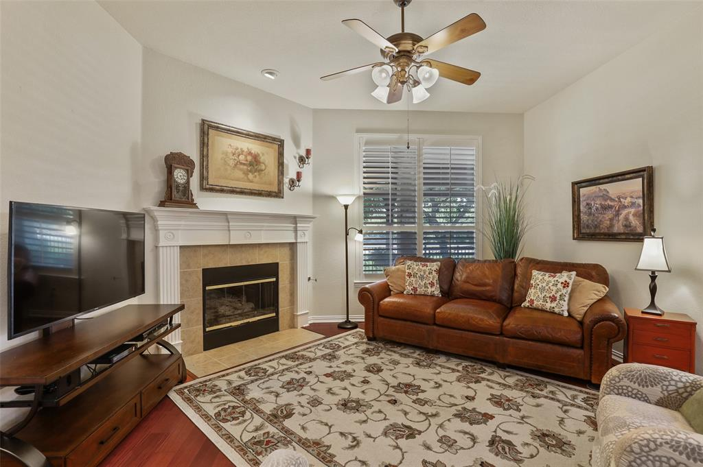 324 WRANGLER  Drive, Fairview, Texas 75069 - acquisto real estaet best boutique real estate firm in texas for high net worth sellers