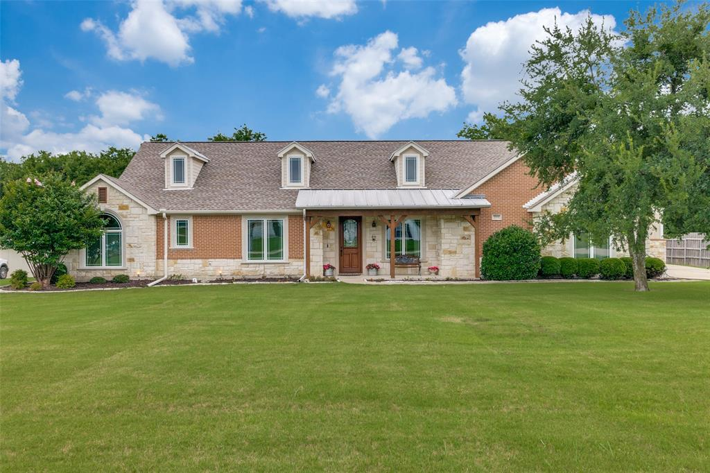 1908 Fairway  Lane, Royse City, Texas 75189 - Acquisto Real Estate best plano realtor mike Shepherd home owners association expert