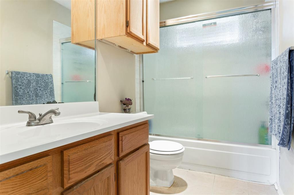 2120 Prairie Creek  Trail, Garland, Texas 75040 - acquisto real estate best realtor foreclosure real estate mike shepeherd walnut grove realtor