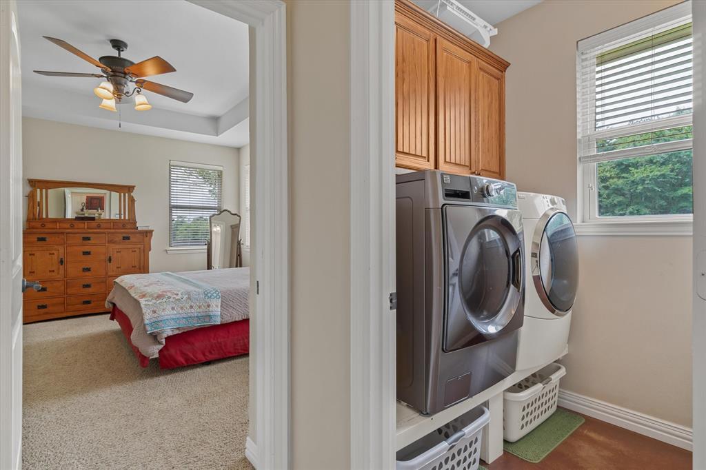 288 Vz County Road 2162  Canton, Texas 75103 - acquisto real estate best realtor dfw jody daley liberty high school realtor
