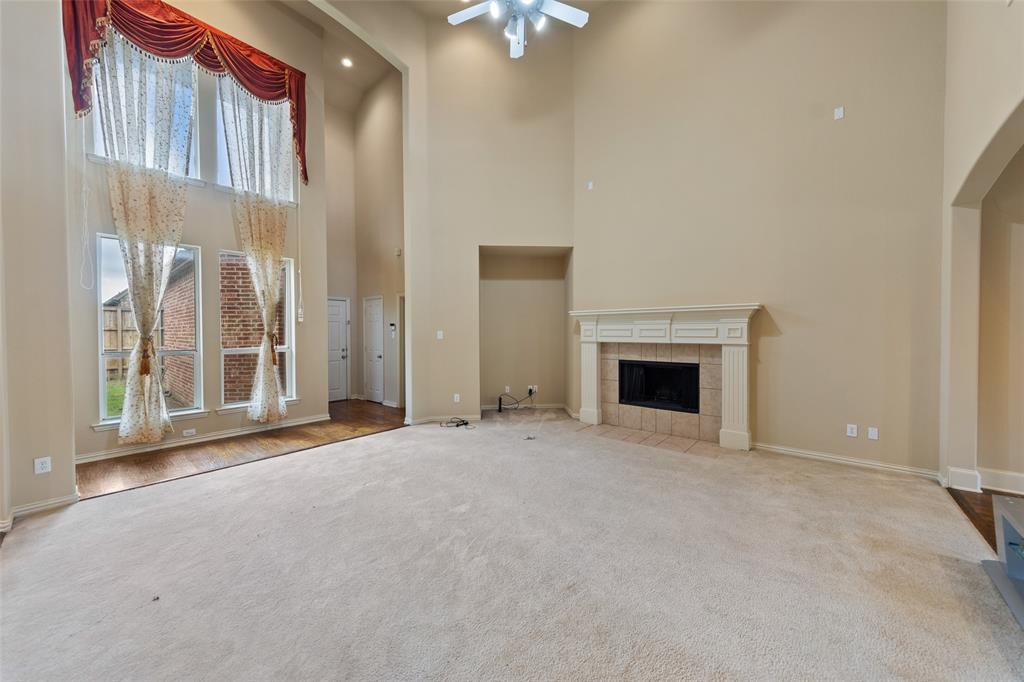 2023 Burnside  Drive, Allen, Texas 75013 - acquisto real estate best real estate company to work for
