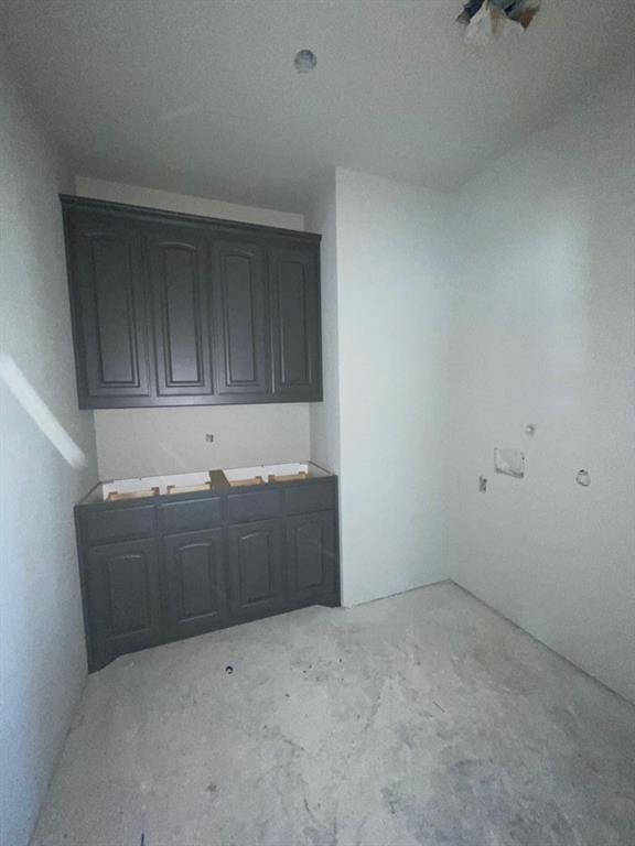 13508 Prairie Vista  Lane, Ponder, Texas 76259 - acquisto real estate best luxury buyers agent in texas shana acquisto inheritance realtor