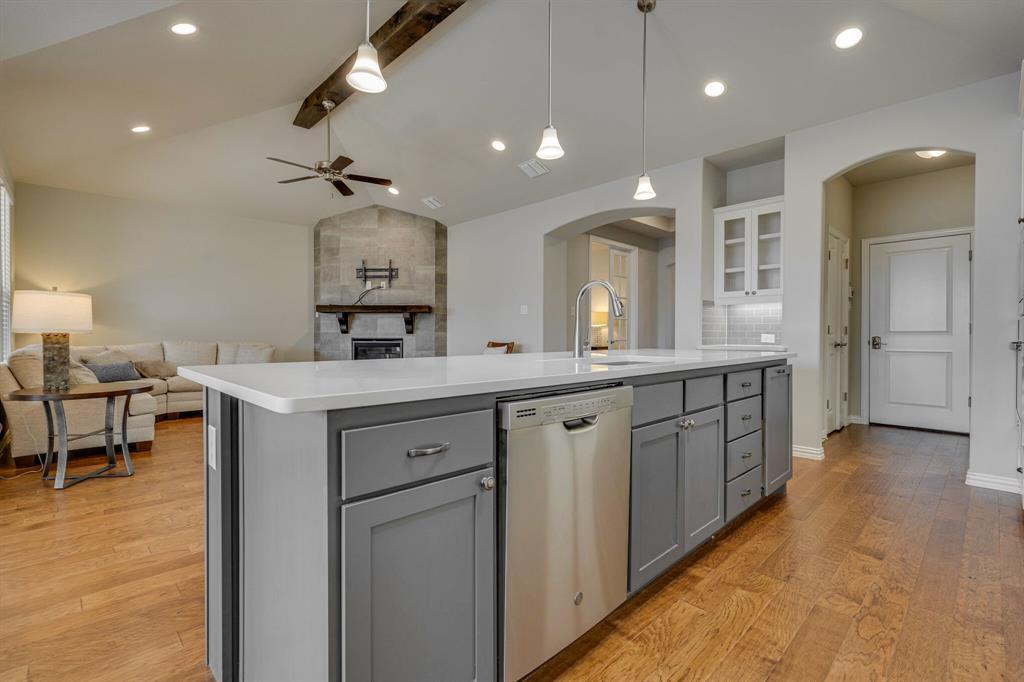 4016 Viento  Lane, Highland Village, Texas 75077 - acquisto real estate best listing listing agent in texas shana acquisto rich person realtor