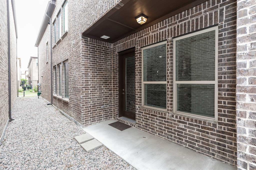 6305 Millie  Way, McKinney, Texas 75070 - acquisto real estate mvp award real estate logan lawrence
