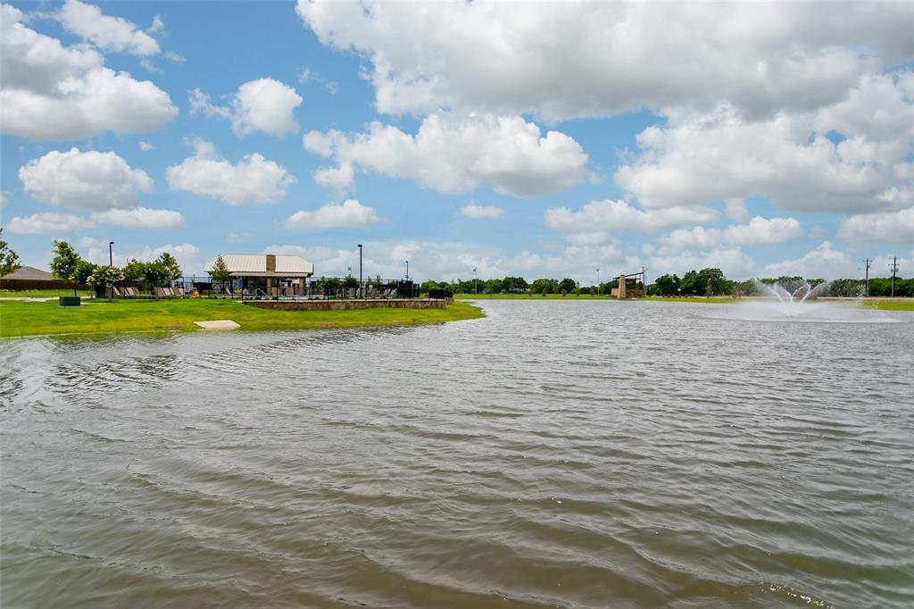 519 Silo  Circle, Josephine, Texas 75189 - acquisto real estate best negotiating realtor linda miller declutter realtor