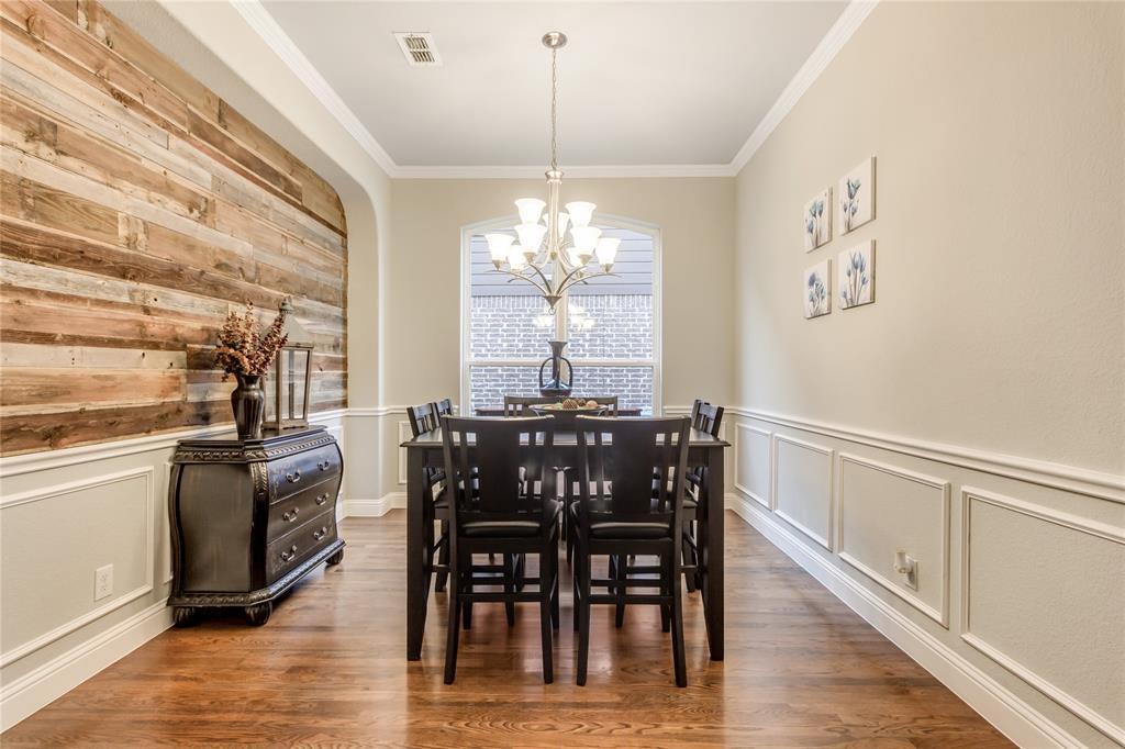 2425 Kingsgate  Drive, Little Elm, Texas 75068 - acquisto real estate best celina realtor logan lawrence best dressed realtor