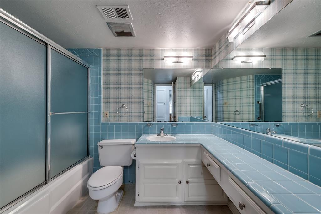 702 Crestview  Lane, Seagoville, Texas 75159 - acquisto real estate best new home sales realtor linda miller executor real estate