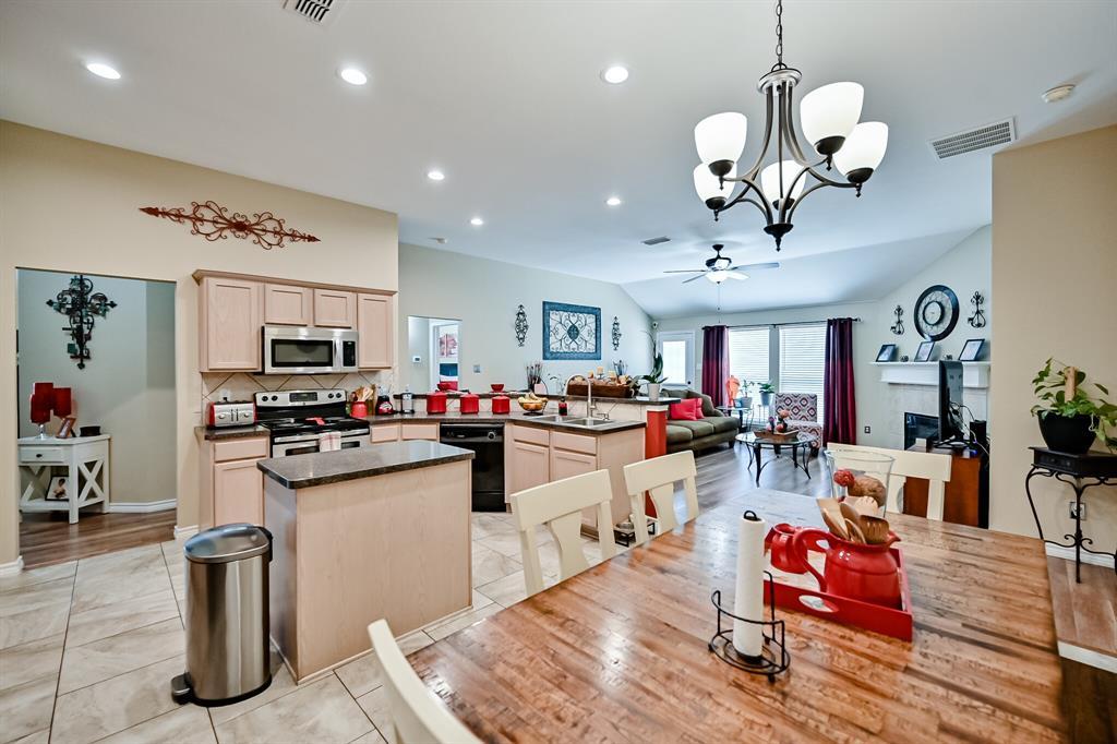7002 Snowy Owl  Street, Arlington, Texas 76002 - acquisto real estate best listing photos hannah ewing mckinney real estate expert