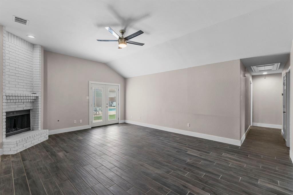 815 Ridgemont  Drive, Allen, Texas 75002 - acquisto real estate best allen realtor kim miller hunters creek expert