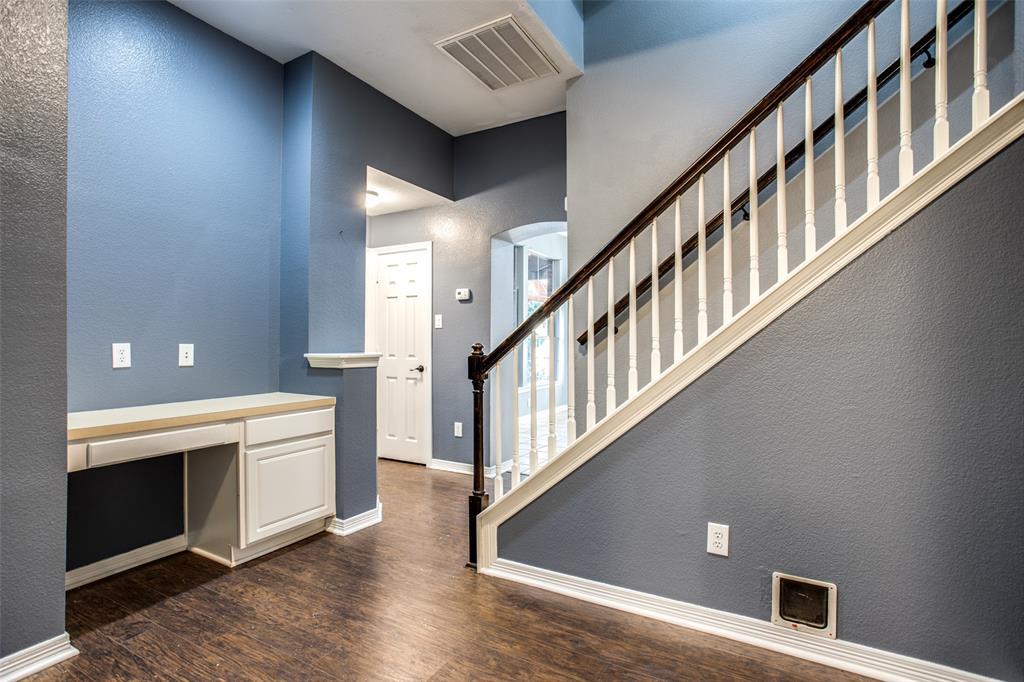 8500 Arbor Creek  Lane, McKinney, Texas 75072 - acquisto real estate best realtor dallas texas linda miller agent for cultural buyers
