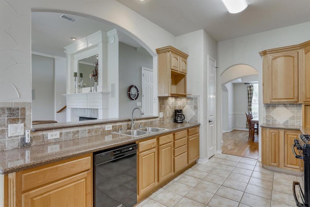 3805 Monterrey  Circle, The Colony, Texas 75056 - acquisto real estate best luxury buyers agent in texas shana acquisto inheritance realtor