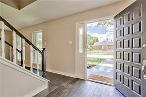 2117 Summit  Drive, McKinney, Texas 75071 - Acquisto Real Estate best mckinney realtor hannah ewing stonebridge ranch expert