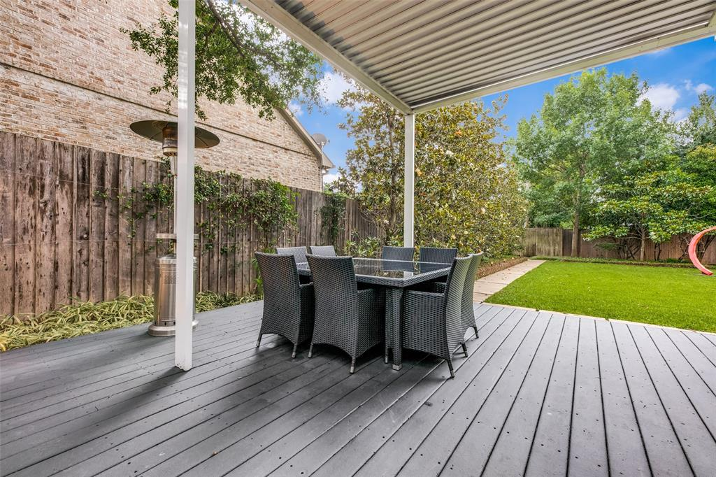 4322 Williamsburg  Road, Dallas, Texas 75220 - acquisto real estate best park cities realtor kim miller best staging agent