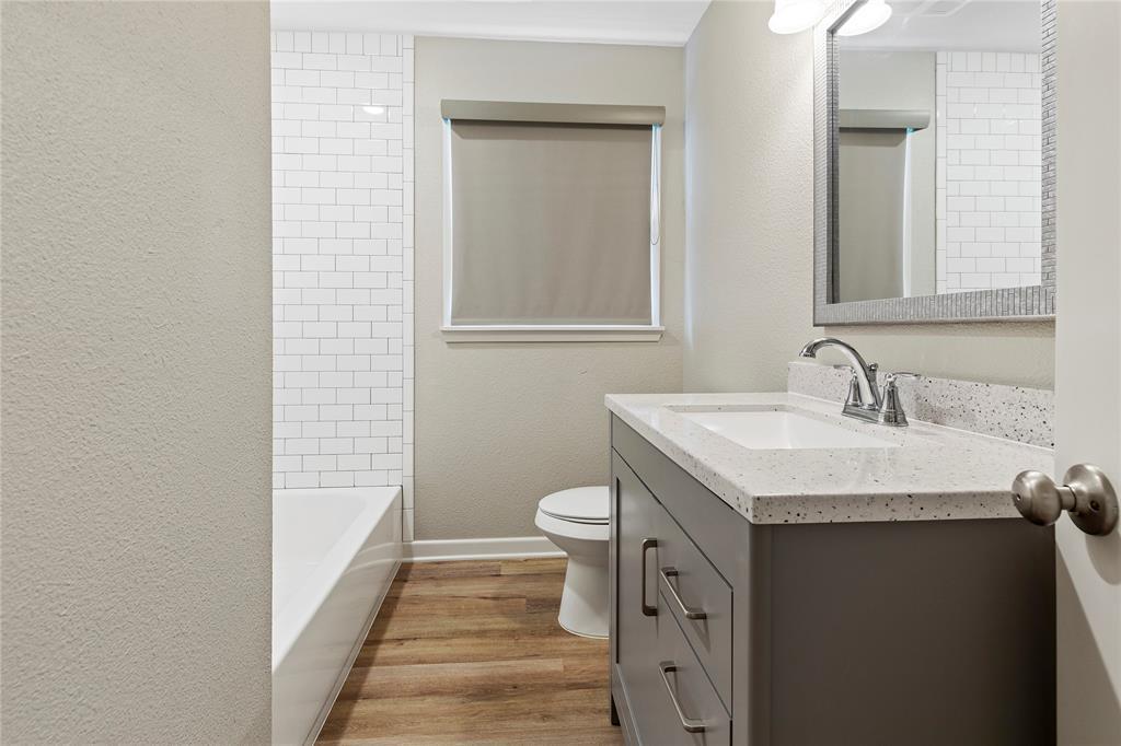 1703 College  Street, Sherman, Texas 75092 - acquisto real estate best luxury buyers agent in texas shana acquisto inheritance realtor
