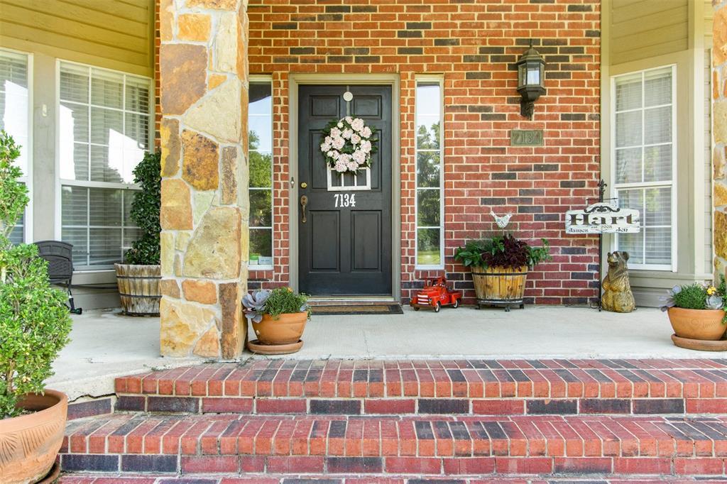 7134 Hunt  Lane, Rockwall, Texas 75087 - acquisto real estate best allen realtor kim miller hunters creek expert