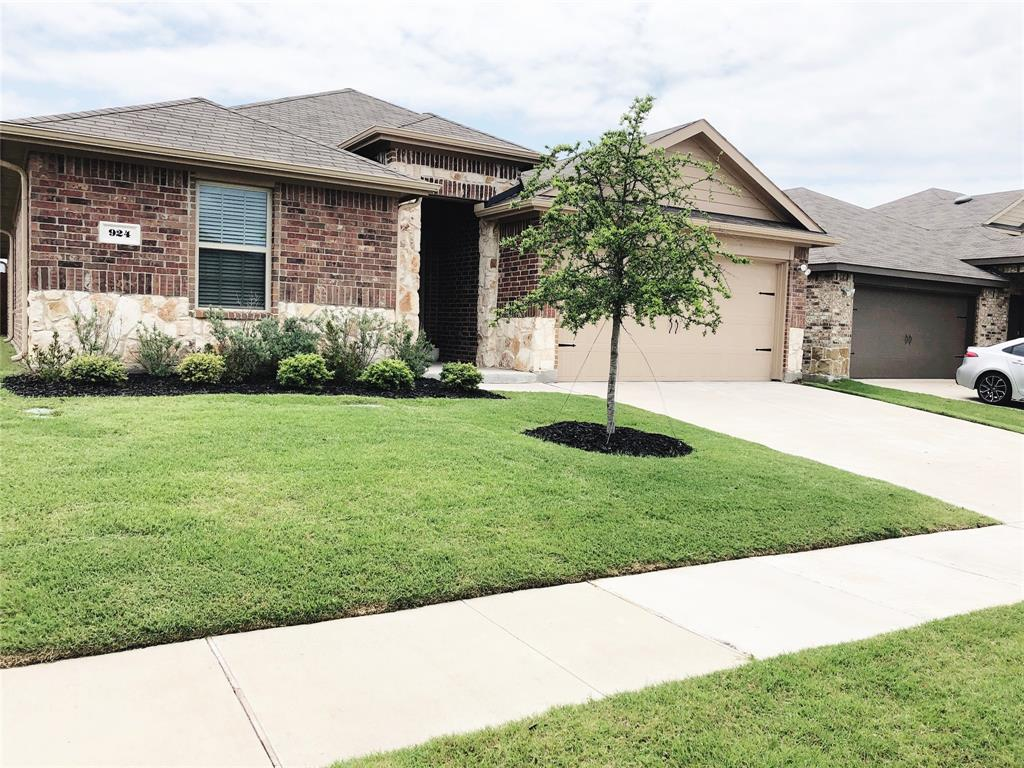 924 Horton  Street, Fate, Texas 75189 - acquisto real estate best park cities realtor kim miller best staging agent