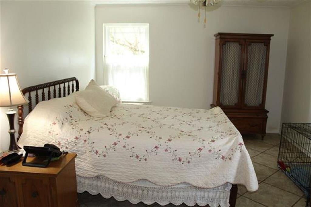 3095 Mahaffey  Lane, Paris, Texas 75460 - acquisto real estate best celina realtor logan lawrence best dressed realtor