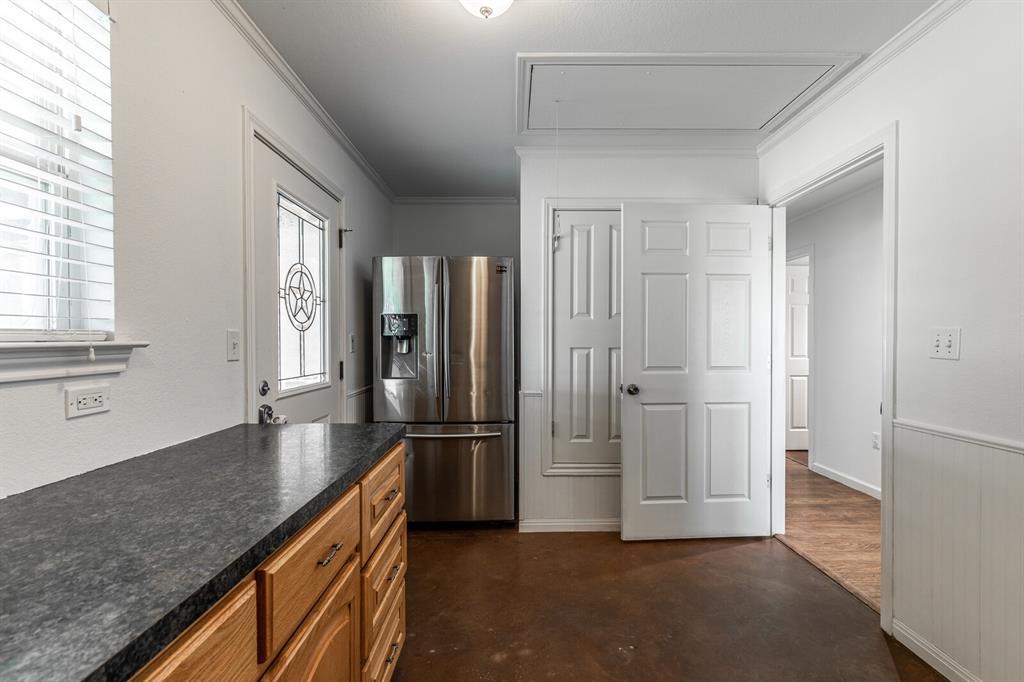239 Richter  Road, Leroy, Texas 76654 - acquisto real estate best realtor dfw jody daley liberty high school realtor