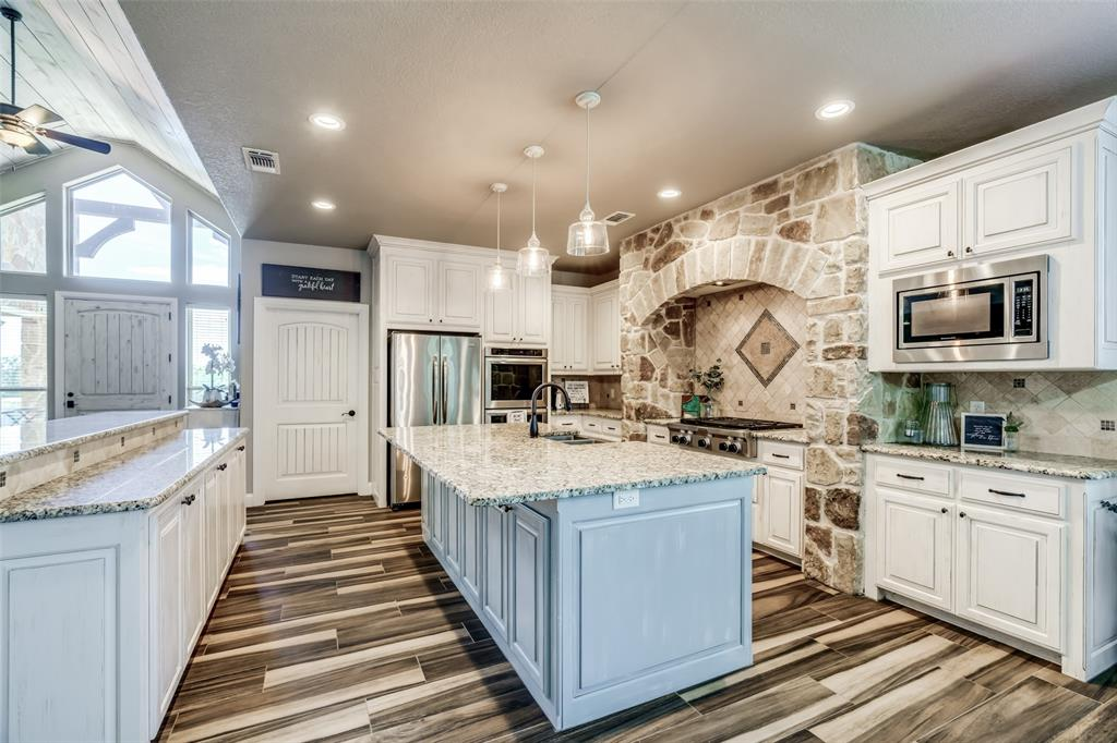 2718 Cabaniss  Lane, Weatherford, Texas 76088 - acquisto real estate best style realtor kim miller best real estate reviews dfw