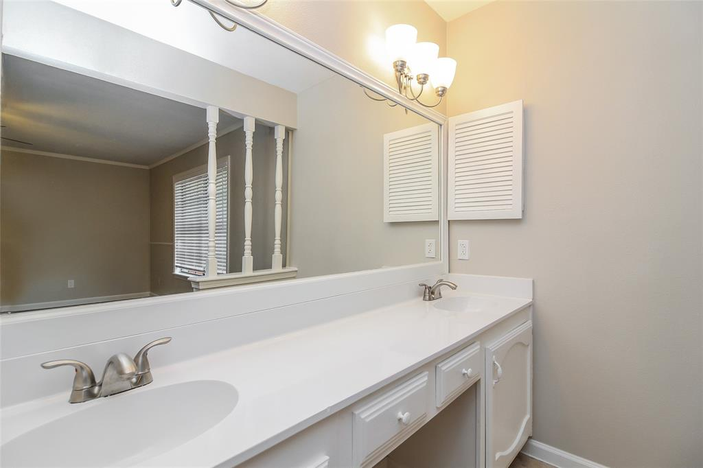 1509 Lewis  Trail, Grand Prairie, Texas 75052 - acquisto real estate best real estate company to work for