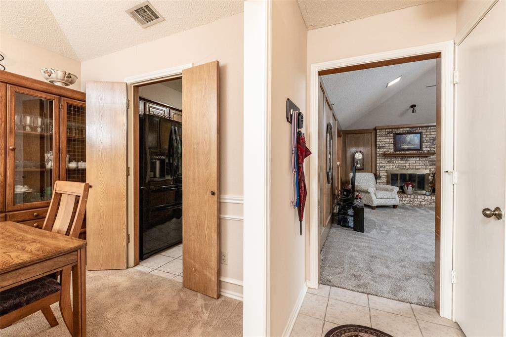 302 Barclay  Avenue, Coppell, Texas 75019 - acquisto real estate best the colony realtor linda miller the bridges real estate