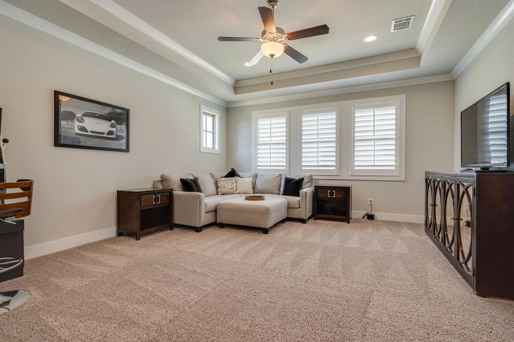 409 Nora  Argyle, Texas 76226 - acquisto real estate best plano real estate agent mike shepherd