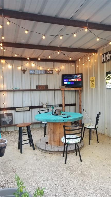 103 Post Oak  Bend, Whitney, Texas 76692 - acquisto real estate best highland park realtor amy gasperini fast real estate service