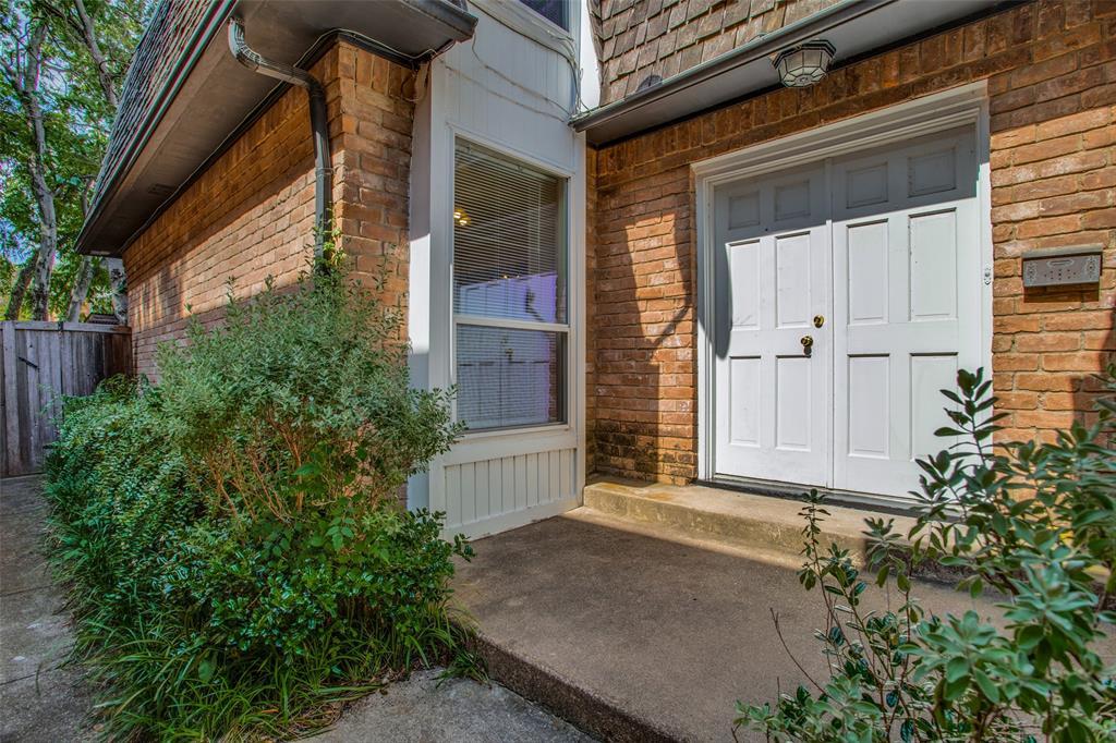 3446 Asbury  Street, University Park, Texas 75205 - Acquisto Real Estate best mckinney realtor hannah ewing stonebridge ranch expert