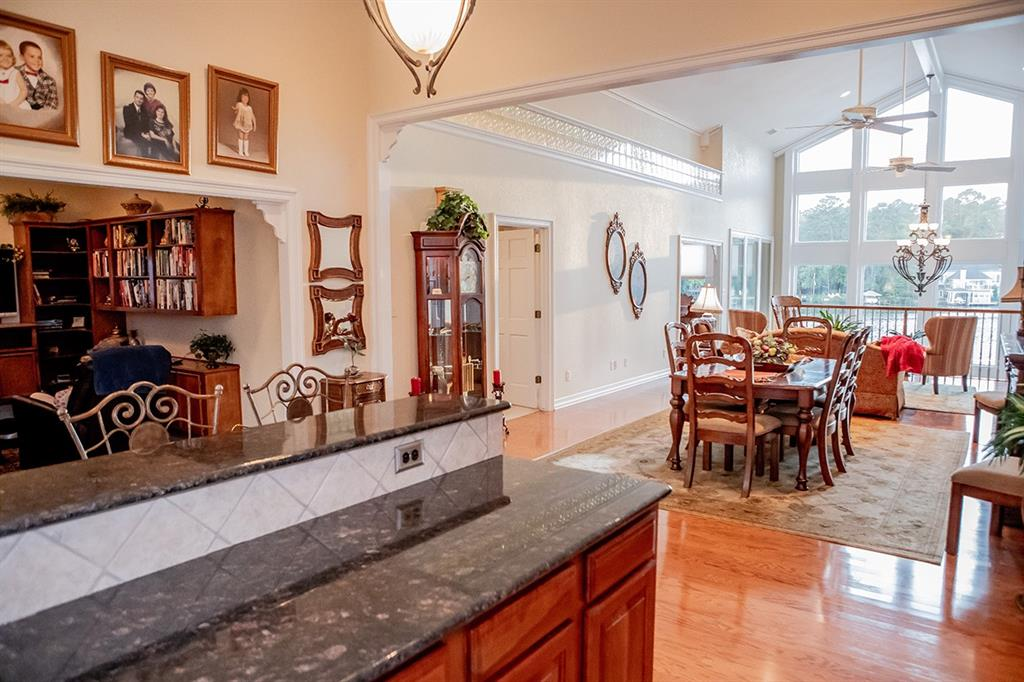 612 Hide A Way  Lane, Hideaway, Texas 75771 - acquisto real estate best flower mound realtor jody daley lake highalands agent of the year