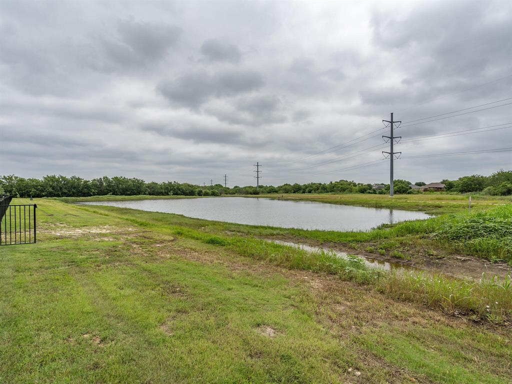 4928 Remington Falls  Drive, Fort Worth, Texas 76244 - acquisto real estate best plano real estate agent mike shepherd