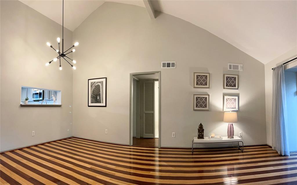 4521 O Connor  Road, Irving, Texas 75062 - Acquisto Real Estate best mckinney realtor hannah ewing stonebridge ranch expert