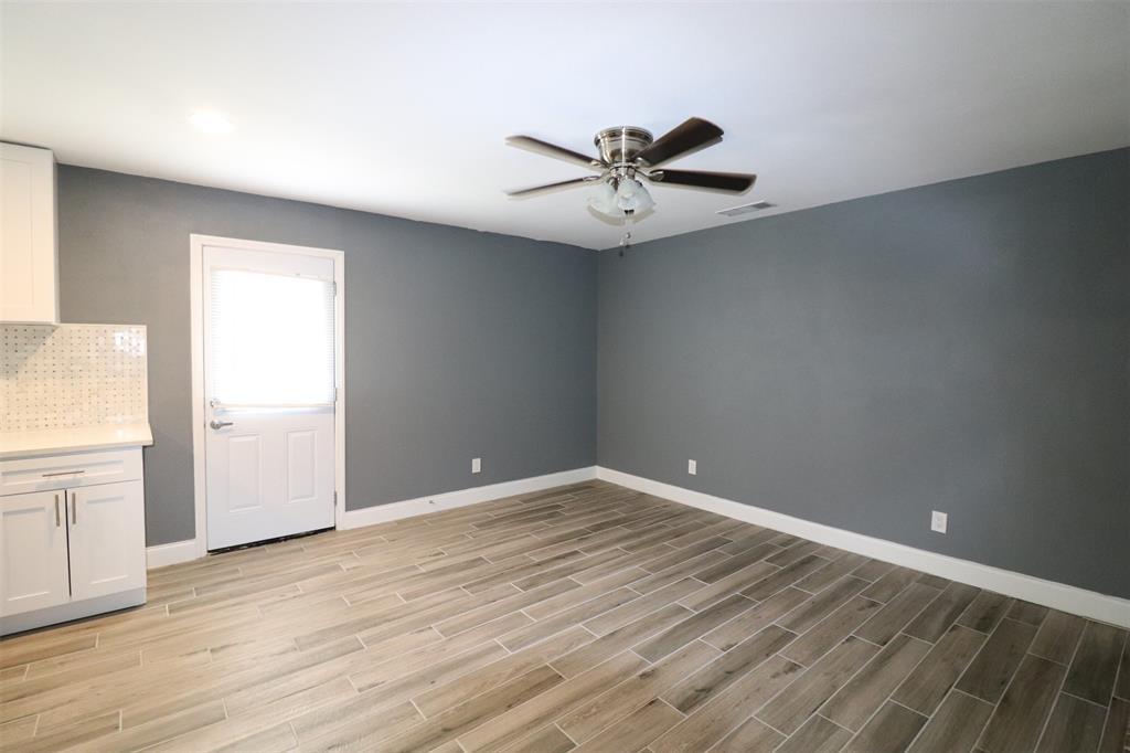4828 Alta Oaks  Lane, The Colony, Texas 75056 - acquisto real estate best highland park realtor amy gasperini fast real estate service