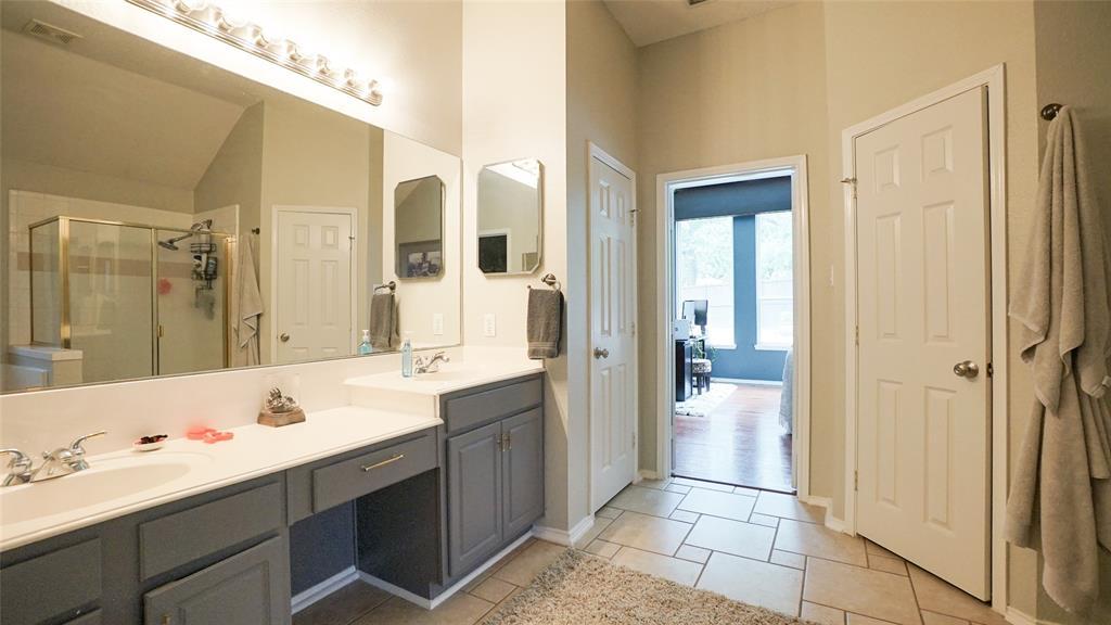 2506 Great Bear  Lane, Denton, Texas 76210 - acquisto real estate best realtor westlake susan cancemi kind realtor of the year