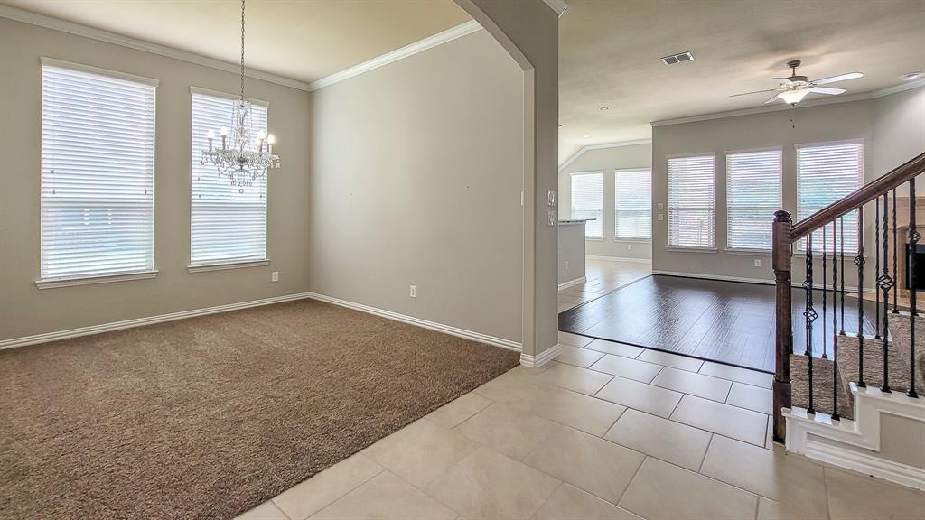 110 Cameron  Fate, Texas 75189 - acquisto real estate best highland park realtor amy gasperini fast real estate service