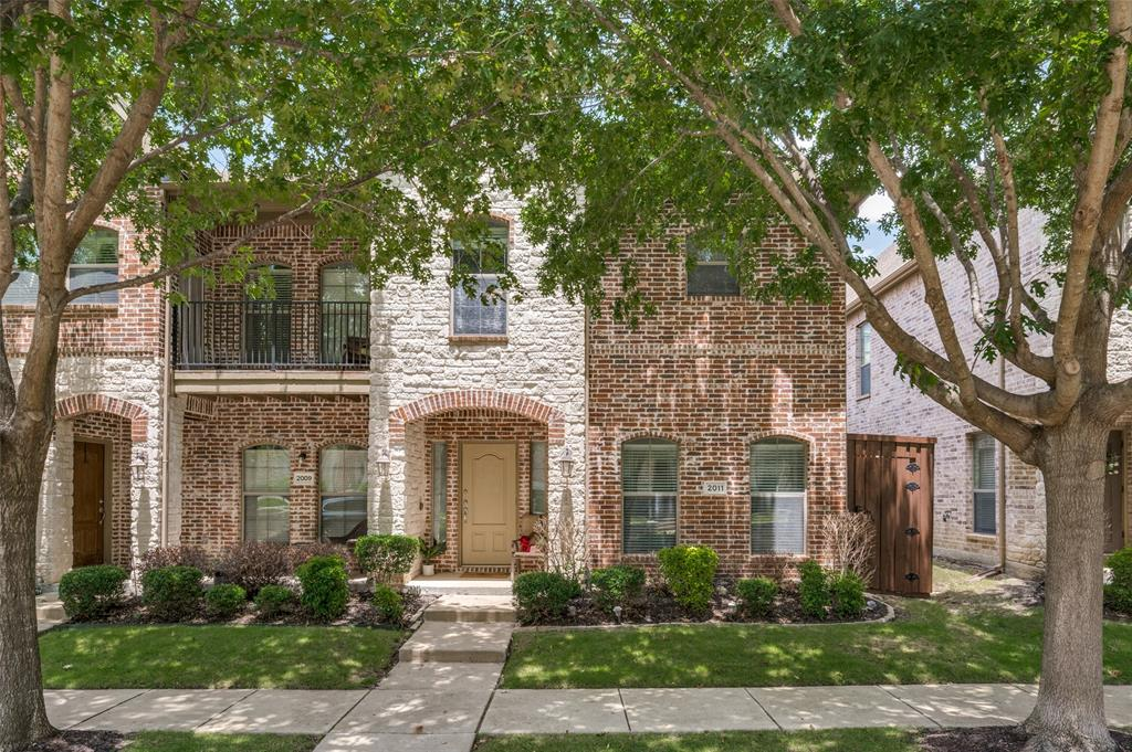 2011 Downing  Street, Allen, Texas 75013 - Acquisto Real Estate best plano realtor mike Shepherd home owners association expert