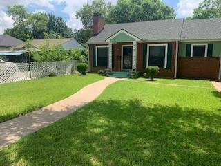 2210 Roanoke  Avenue, Dallas, Texas 75235 - Acquisto Real Estate best mckinney realtor hannah ewing stonebridge ranch expert