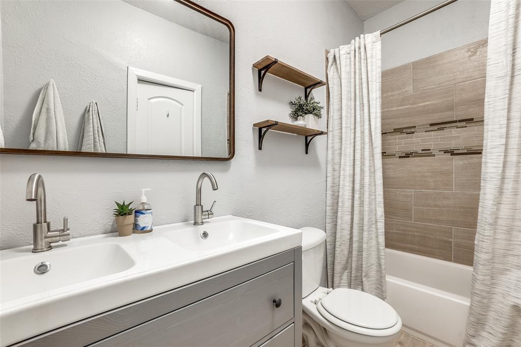 810 Elsbeth  Street, Dallas, Texas 75208 - acquisto real estate best style realtor kim miller best real estate reviews dfw