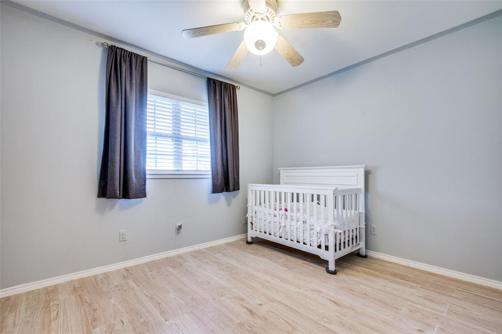 1512 Park  Boulevard, Plano, Texas 75074 - acquisto real estate best new home sales realtor linda miller executor real estate
