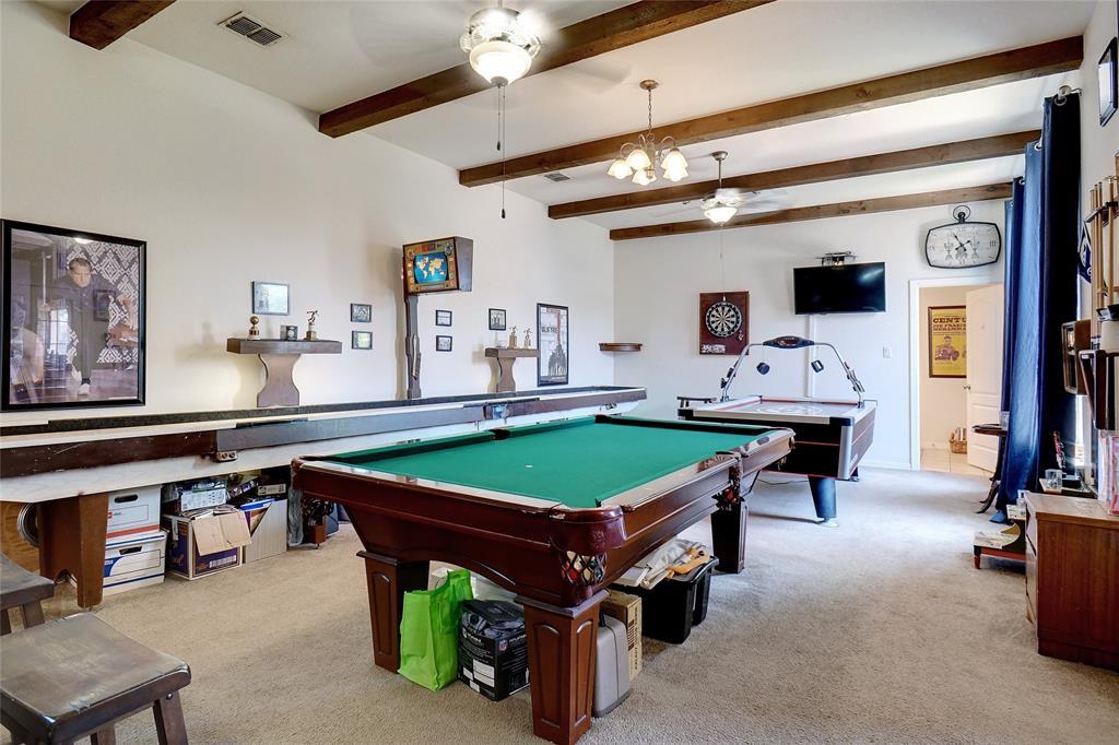 4041 Brookdale  Road, Benbrook, Texas 76116 - acquisto real estate best new home sales realtor linda miller executor real estate