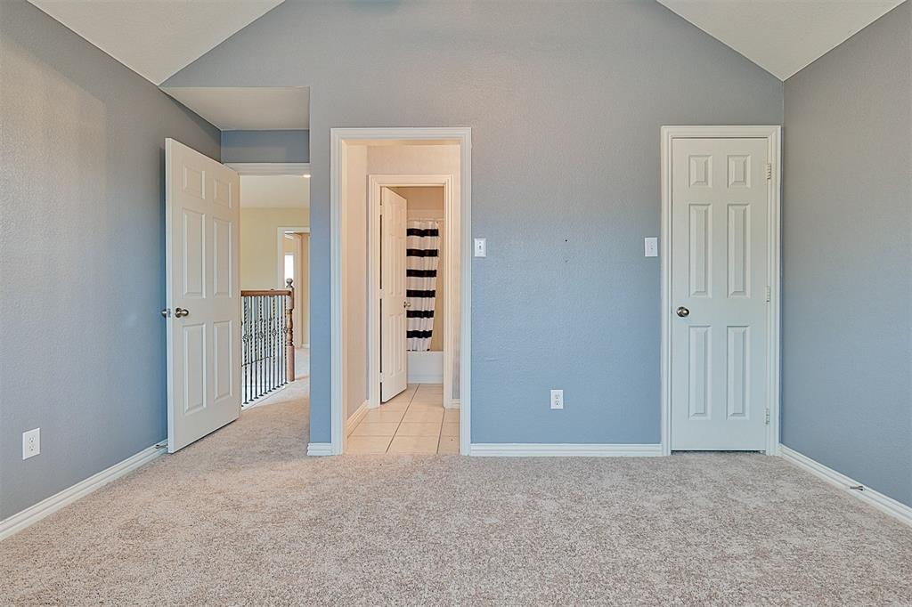 11688 Blackhawk  Drive, Frisco, Texas 75033 - acquisto real estate best park cities realtor kim miller best staging agent