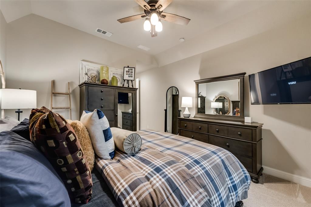 406 Prairie View  Road, Rockwall, Texas 75087 - acquisto real estate best realtor dfw jody daley liberty high school realtor