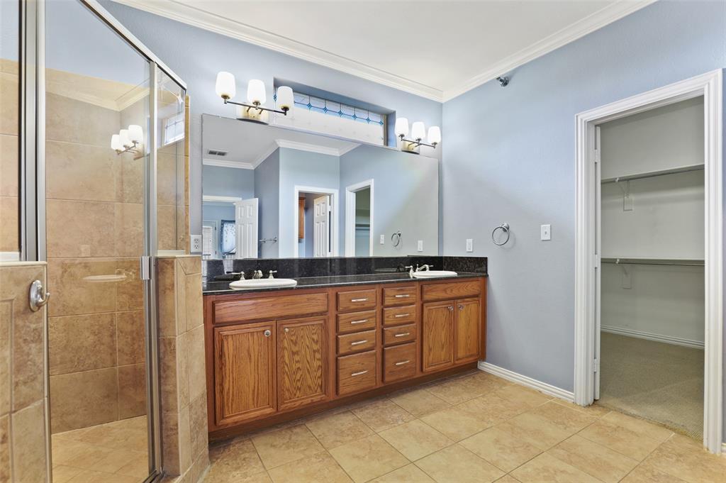3111 Cedarplaza  Lane, Dallas, Texas 75235 - acquisto real estate best designer and realtor hannah ewing kind realtor