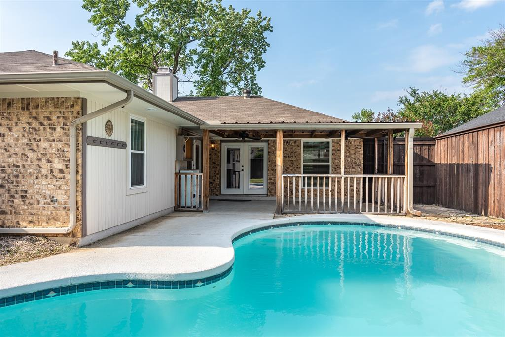 914 Placid  Drive, Mesquite, Texas 75150 - acquisto real estate best listing photos hannah ewing mckinney real estate expert