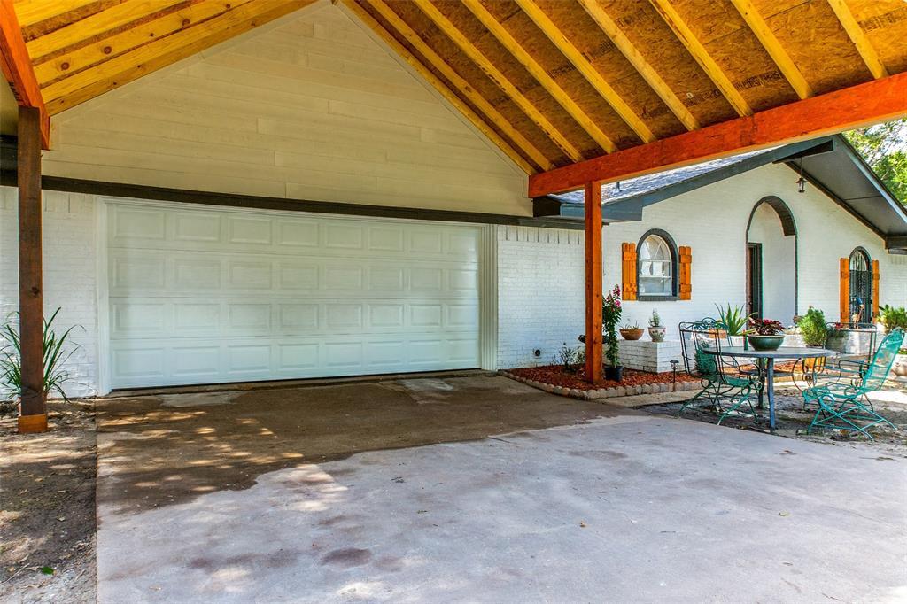 115 Allen  Street, Kaufman, Texas 75142 - acquisto real estate best allen realtor kim miller hunters creek expert