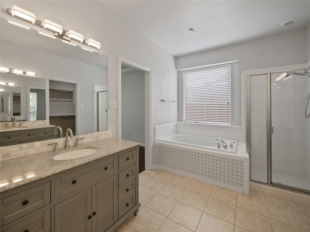1702 Tealwood  Lane, Corinth, Texas 76210 - acquisto real estate best photos for luxury listings amy gasperini quick sale real estate