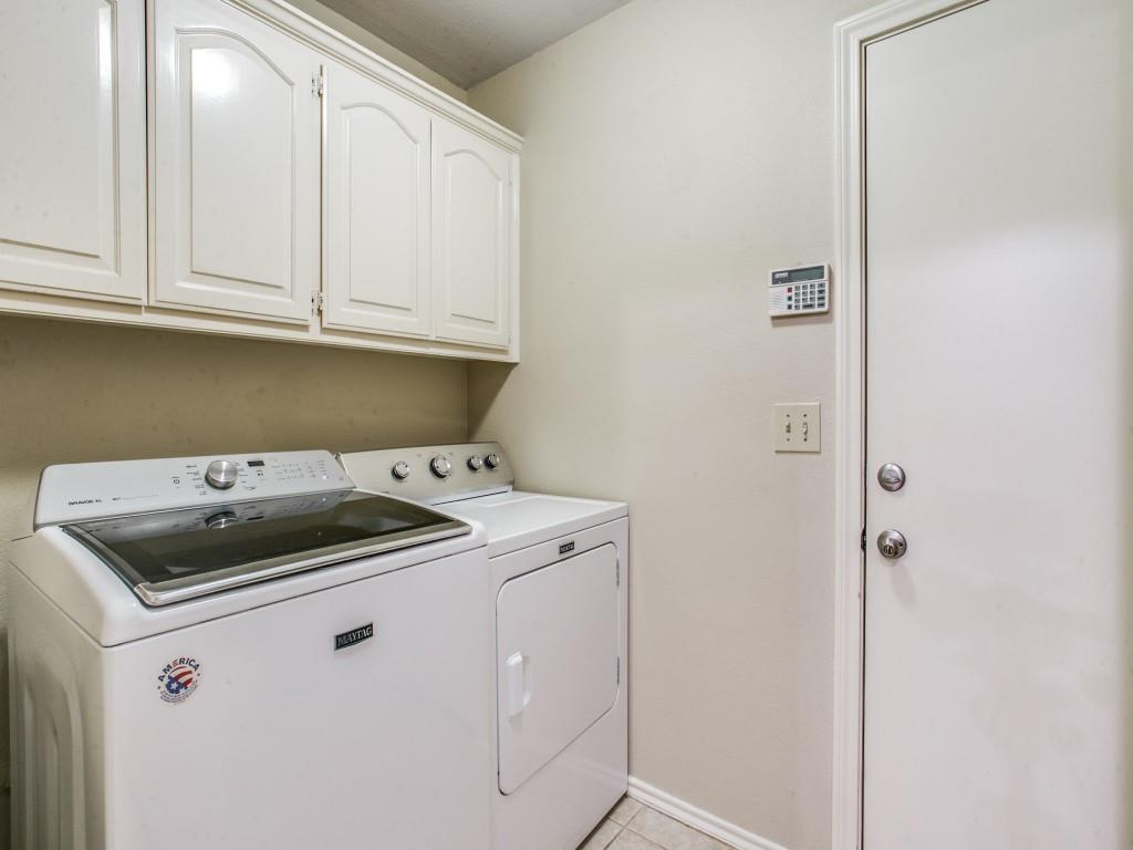 2755 Fernwood  Drive, Highland Village, Texas 75077 - acquisto real estate mvp award real estate logan lawrence