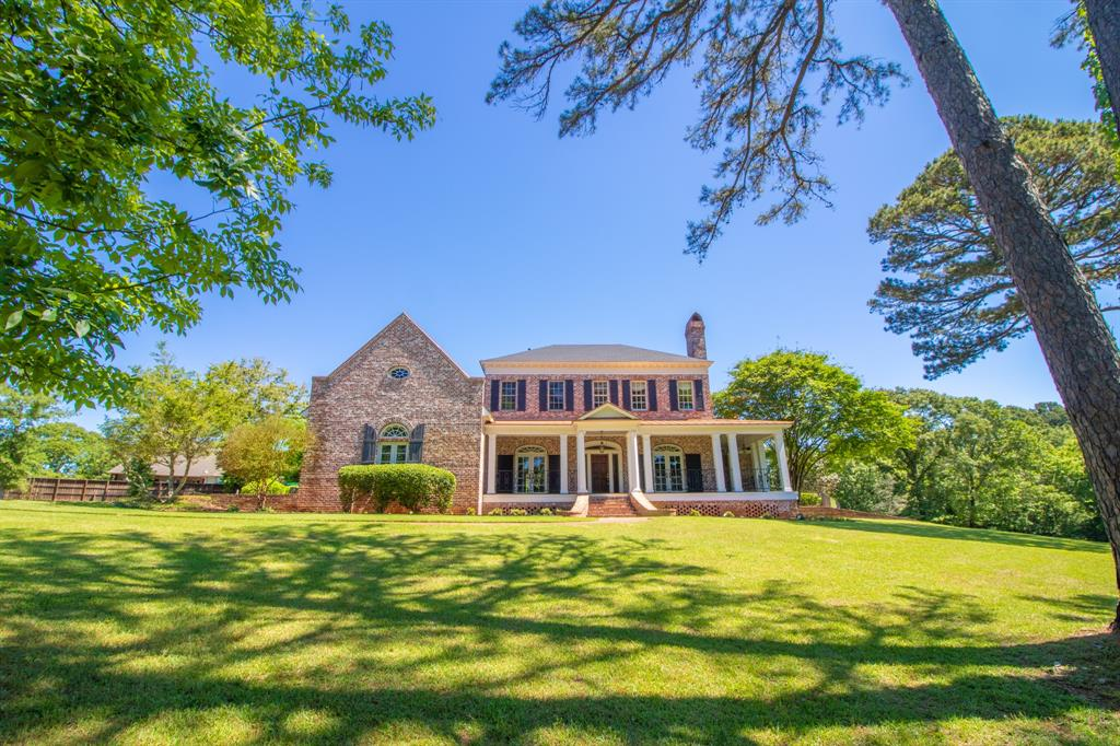 902 South  Street, Lindale, Texas 75771 - Acquisto Real Estate best plano realtor mike Shepherd home owners association expert